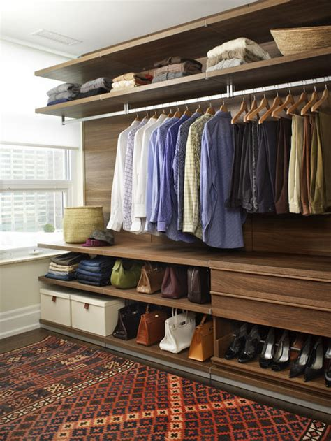 Closets Design by 17 856 Walk In Closet Design Ideas Remodel Pictures Houzz