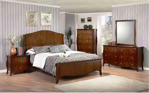 decoration do it yourself decorating bedroom ideas do it