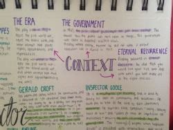 themes in an inspector calls mind map 10 best mind maps images on pinterest school mind maps