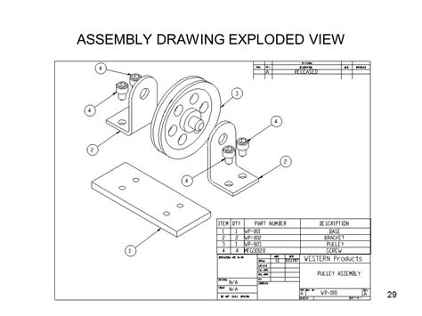 section drawing rules drawing section view rules 28 images precious view 0f