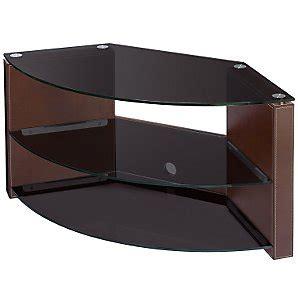 techlink bench corner tv stand techlink bench b3rwl corner tv stand brown review