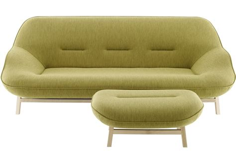 ligne sofa ligne roset sofa ligne roset sofa video search engine at