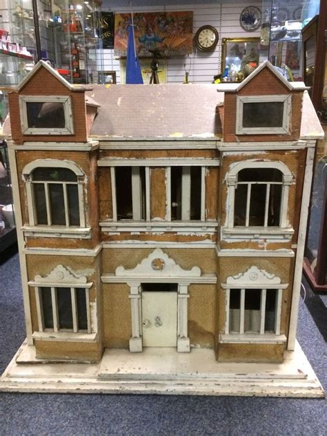 amazing dolls houses 1000 images about lines triang dolls houses on pinterest auction wooden dolls