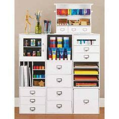 craft room storage systems 1000 images about craftrooms on craft rooms