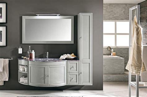 mobili da bagno componibili stefania gloria mobili bagno componibili collezioni eban