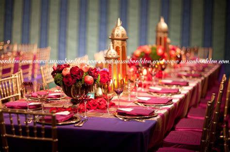 arabian nights themed wedding weddings weddings weddings arabian nights