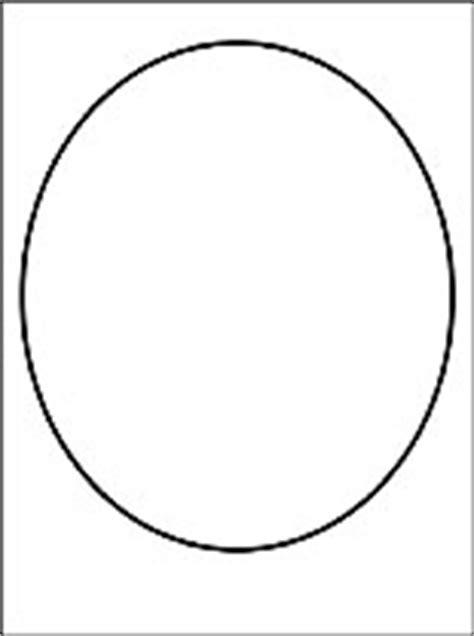 Geometryczne kształty | Kolorowanki dla dzieci - Strona 2