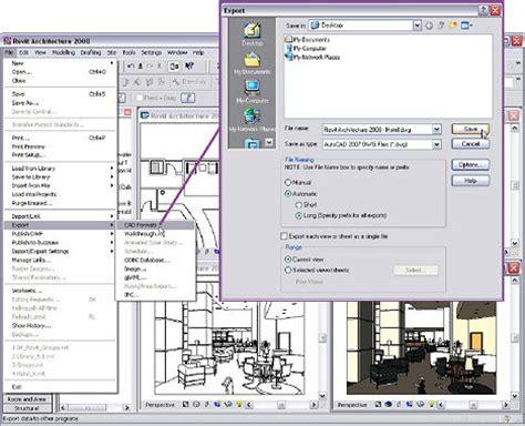 revit visualization tutorial bim and visualization part 2 1 2 3 revit tutorial