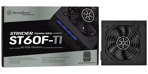 best power supply top 3 best 800w psu power supply for pc till february