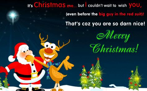 funny merry christmas wishes  adults   funny christmas wishes merry christmas wishes