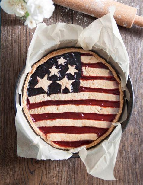 Flag Cake Two Ways Beginner Expert by Best 25 American Flag Cake Ideas On Flag Cake