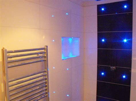 Bathroom Room Ideas kabenza tiling