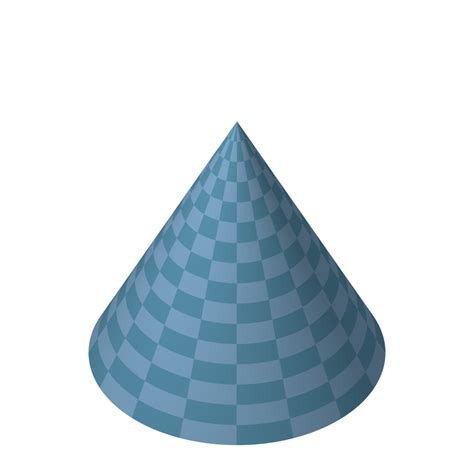 blue wiki file blue cone png wikimedia commons