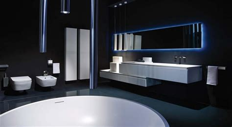 mobili bagno lissone formarredo due bagni rifra bagni bagni kios italian