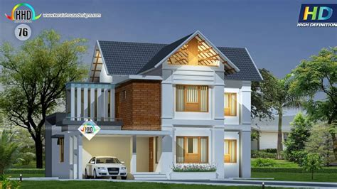 best house designs best 150 house plans of june 2016 youtube