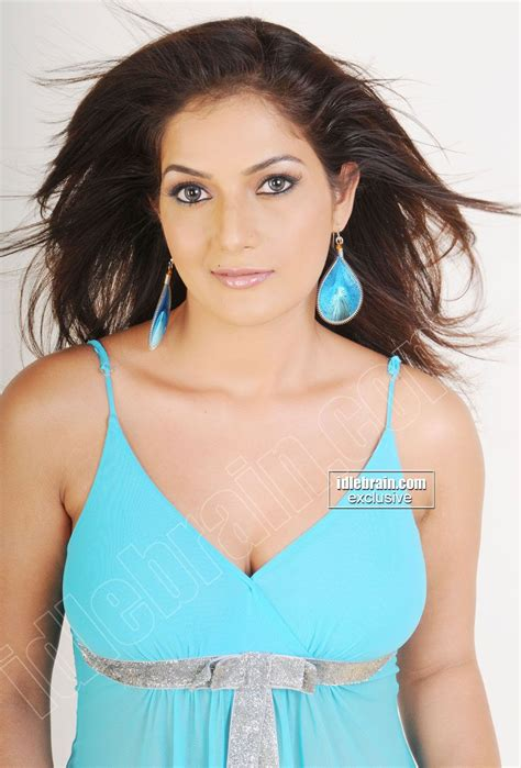 telugu photos ideas ruthika ruthika photo gallery telugu cinema actress hot