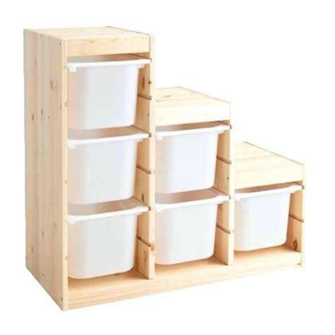 cube organizer ikea ikea kallax shelving unit with 8 insertsikea white cube