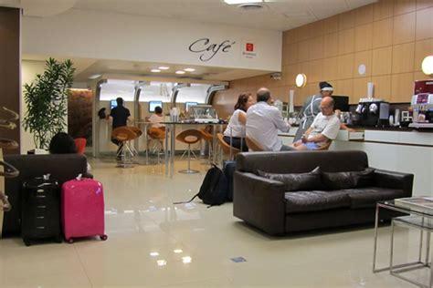 salas vip american express conhe 231 a os melhores lounges e salas vips dos aeroportos