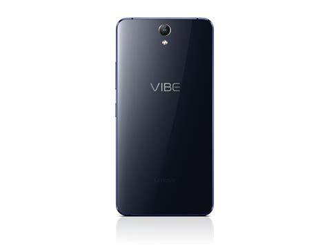Update Lenovo Vibe S1 lenovo vibe serie notebookcheck it