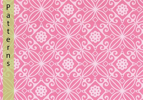 brush pattern brush photoshop ornamental pattern free photoshop brushes at brusheezy