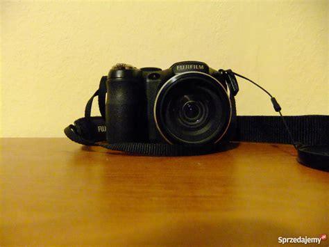 Baru Kamera Fujifilm Finepix S2950 fujifilm finepix s2950 borne sulinowo sprzedajemy pl