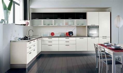 cocina en casa con 8403509472 5 malos h 225 bitos en la cocina que debes evitar entrenamiento