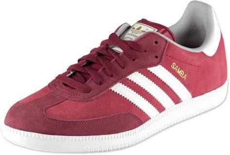 Adidas Samba 1 2 sambas adiddas trainers