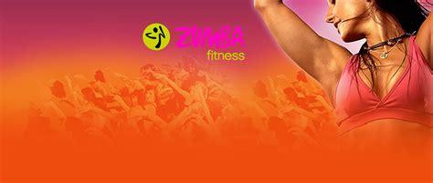 google imagenes de zumba zumba santos junte se 192 festa academia planeta fitness