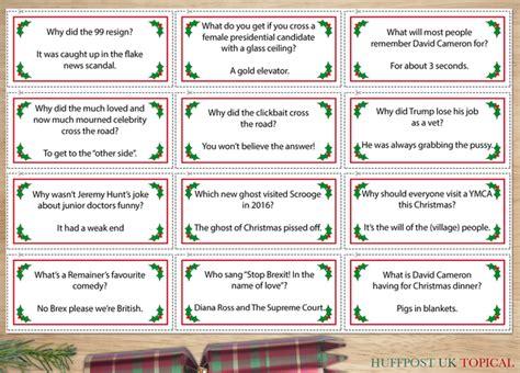 christmas cracker mottos jokes top 28 19 silly cracker jokes 19 silly cracker jokes that will you
