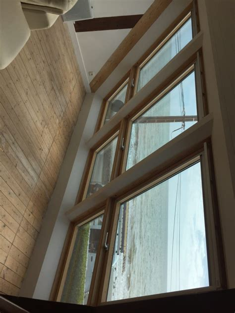 Store Solaire Velux 56 by Velux Volet Roulant Couvreurs Morbihan 56