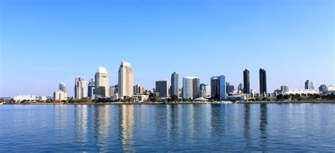 san diego real estate listings search new homes for sale
