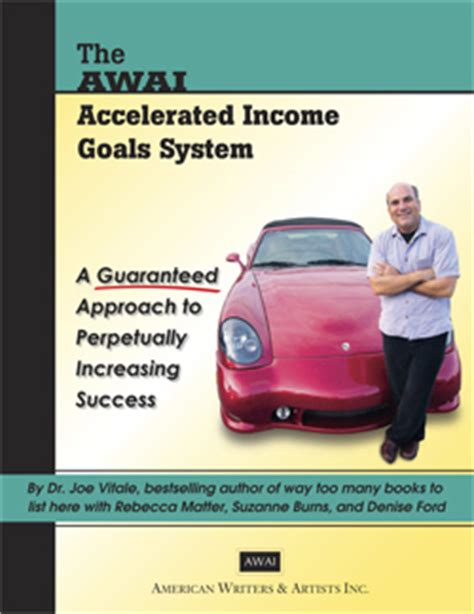 Awai Accelerated Copywriting Review by Accelerated Income Goals System Smashing The Roadblocks To Your Success