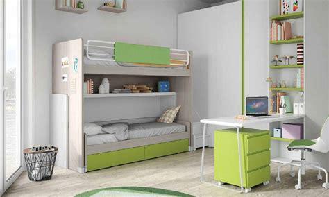 letti a in legno per adulti camere a soppalco per adulti best camerette per adulti