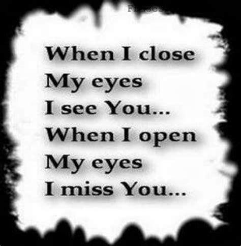 imagenes de amor tristes en ingles frases de amor en ingles imagenes de amor hd