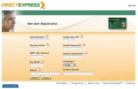 comerica bank direct express comerica bank direct express routing number