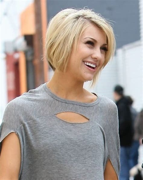 Chelsea Hairstyle by Picture Clip Chelsea Hairstyles
