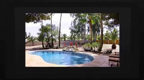 Luxury Detox Center Scottsdale luxury addiction treatment at scottsdale recovery center