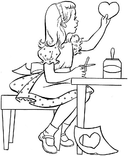 thanksgiving coloring pages for third grade third grade coloring pages coloring pages ideas reviews