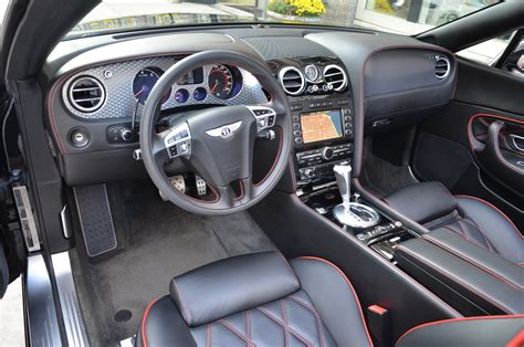 2011 bentley continental rear dash removal service manual remove the dash in a 2011 bentley continental gtc how to remove transmission