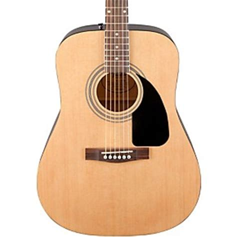 fender 30 in barstool 2 pack guitar center fender fa 100 dreadnought acoustic guitar pack natural