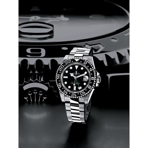 Jam Tangan Rolex Ring jam tangan rolex gmt master ii ring ceramic sb for