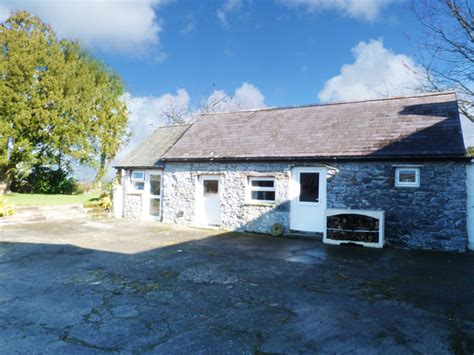 Cottages For Rent In Friendly by Kilkenny Cottages Rent Self Catering