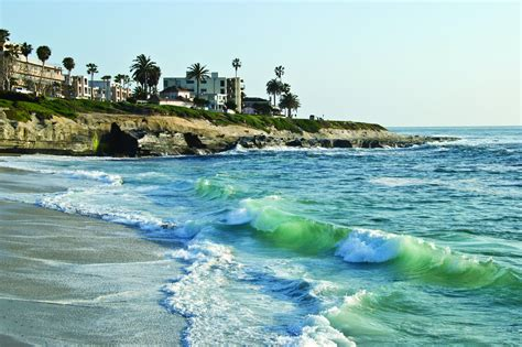 public house la jolla public house la jolla la jolla government contract conference the best beaches in