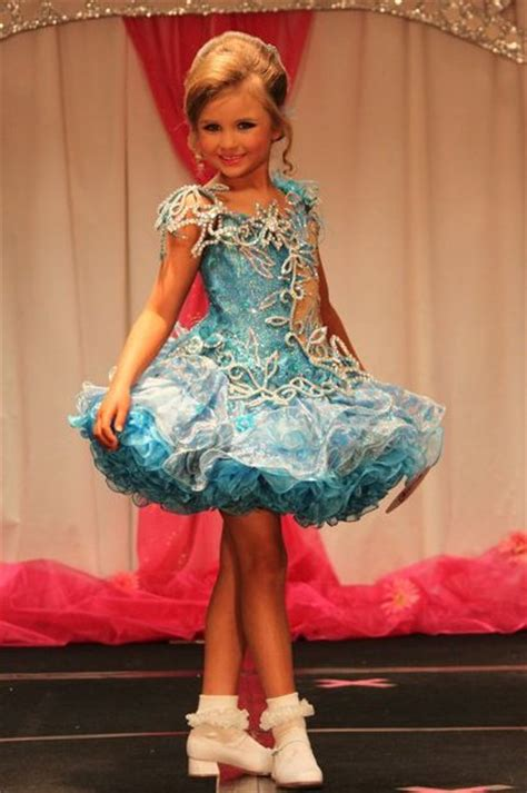 little girl beauty pageant dresses ultimate beauty pageants guide little girls pageant