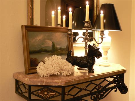 Living Room Entry Table Innovative Foyer Tables In Living Room Traditional With
