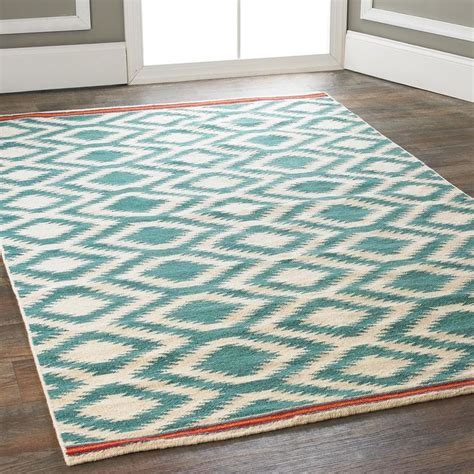 teal rug ikea blanket dhurrie rug wool dhurrie rugs and ikea chair