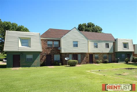 Charleston Cottages Starkville Ms by Apartments For Rent Rent List