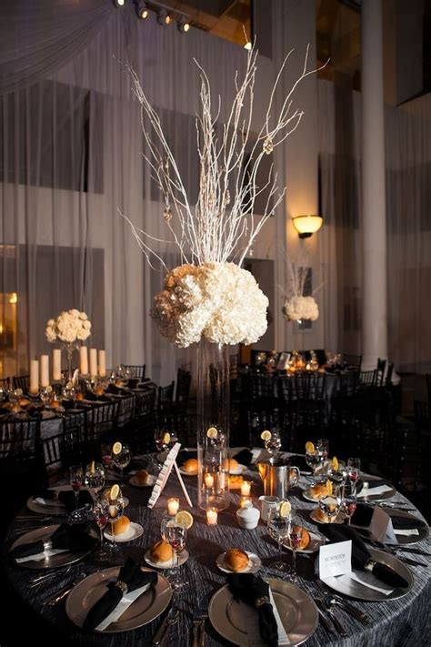 137 best elevated centerpieces images on pinterest
