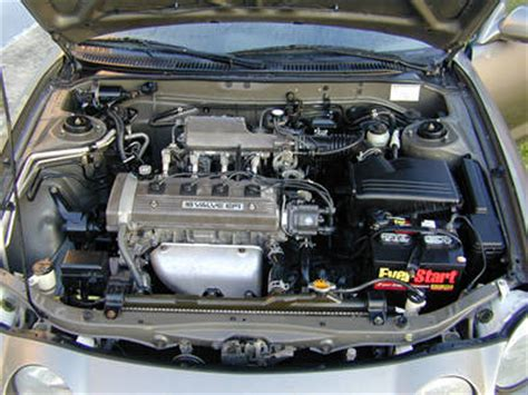how does a cars engine work 1994 toyota camry interior lighting i hear you knockin toyota celica st project car updates grassroots motorsports