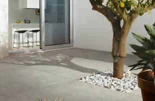 achieve new outdoor harmony with flooring motiq